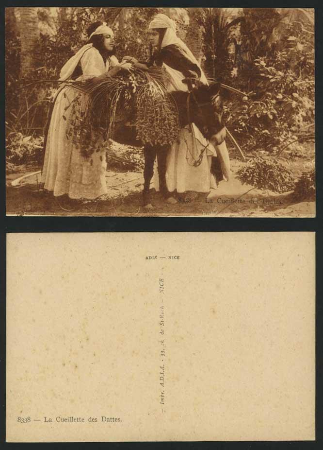Vintage ethnic postcards gallery, jennifer aniston hot sexye free porn
